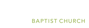 Palmetto Baptist Church