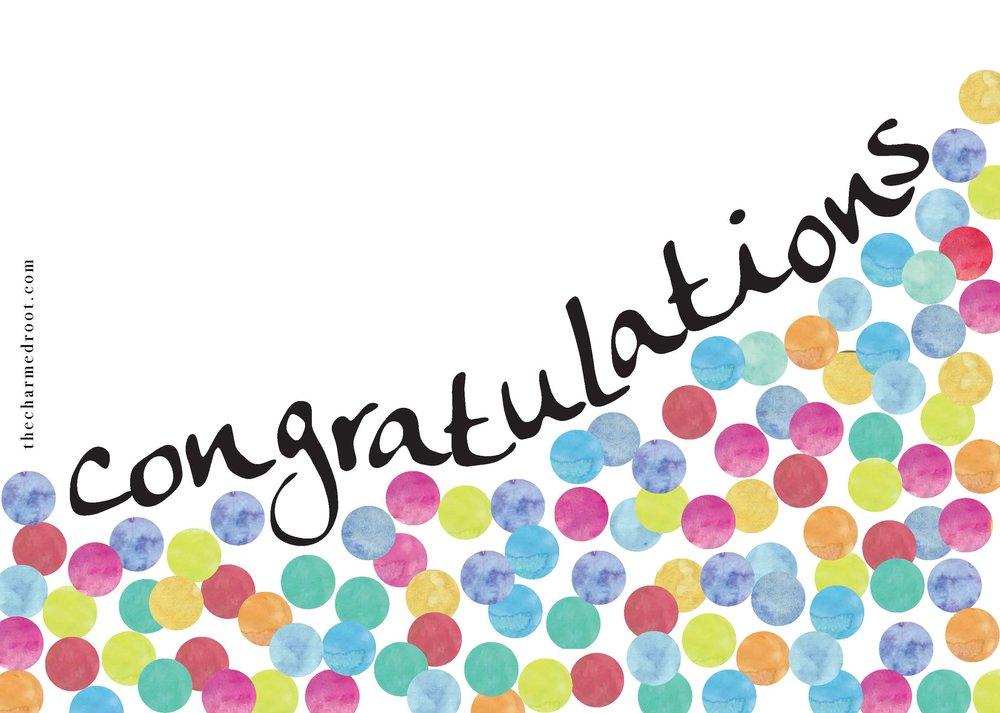TCR_congratulations.jpg