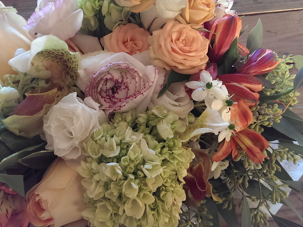 the most underrated and overlooked wedding flowers dream defined