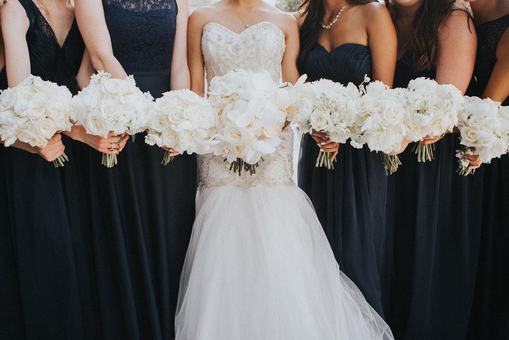 Matt and Melissa Wedding-Formals-0078.jpg