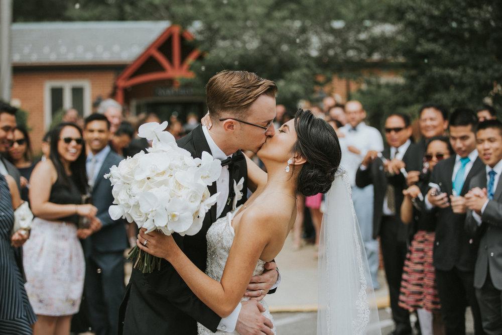 Matt and Melissa Wedding-Ceremony-0320.jpg