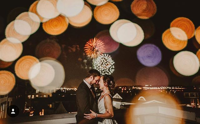 WOW. Just WOW. I absolutely HAD to do a #repost from @wanderandrange who captured this EPIC moment from last weekend's wedding! Wouldn't be a July wedding without a fireworks show! 🙌🏽🎆 #swansonforthenguyen  #dreamdefinedevents #dreamdefinedbride #acreativedc #dceventplanner #thatsdarling #dcbride #vabride #engagedlife #instawed #weddingvendors #entrepreneurlife #locallovely #igdc #weddingplanner