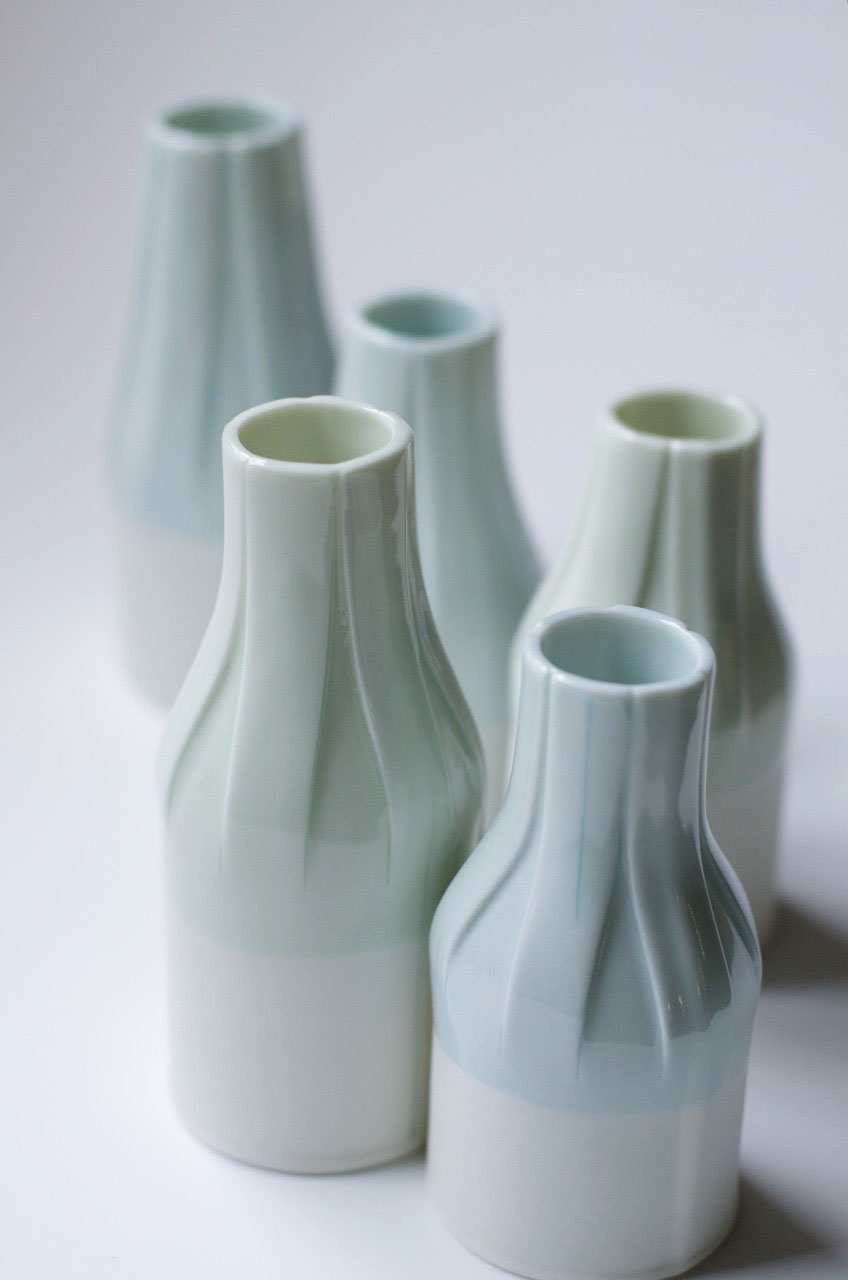 pleated vases - 1.jpg