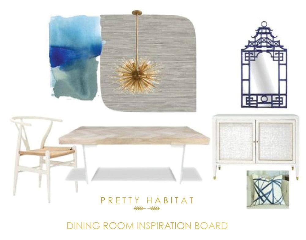 PH-dining-room-inspo.jpg
