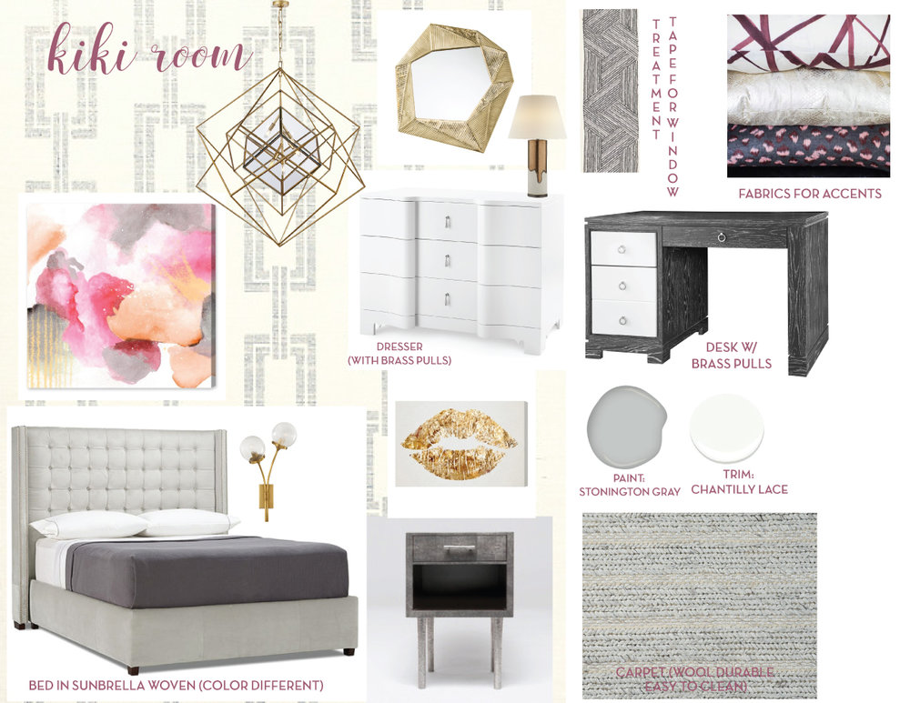 Kiki-Room-Inspo.jpg