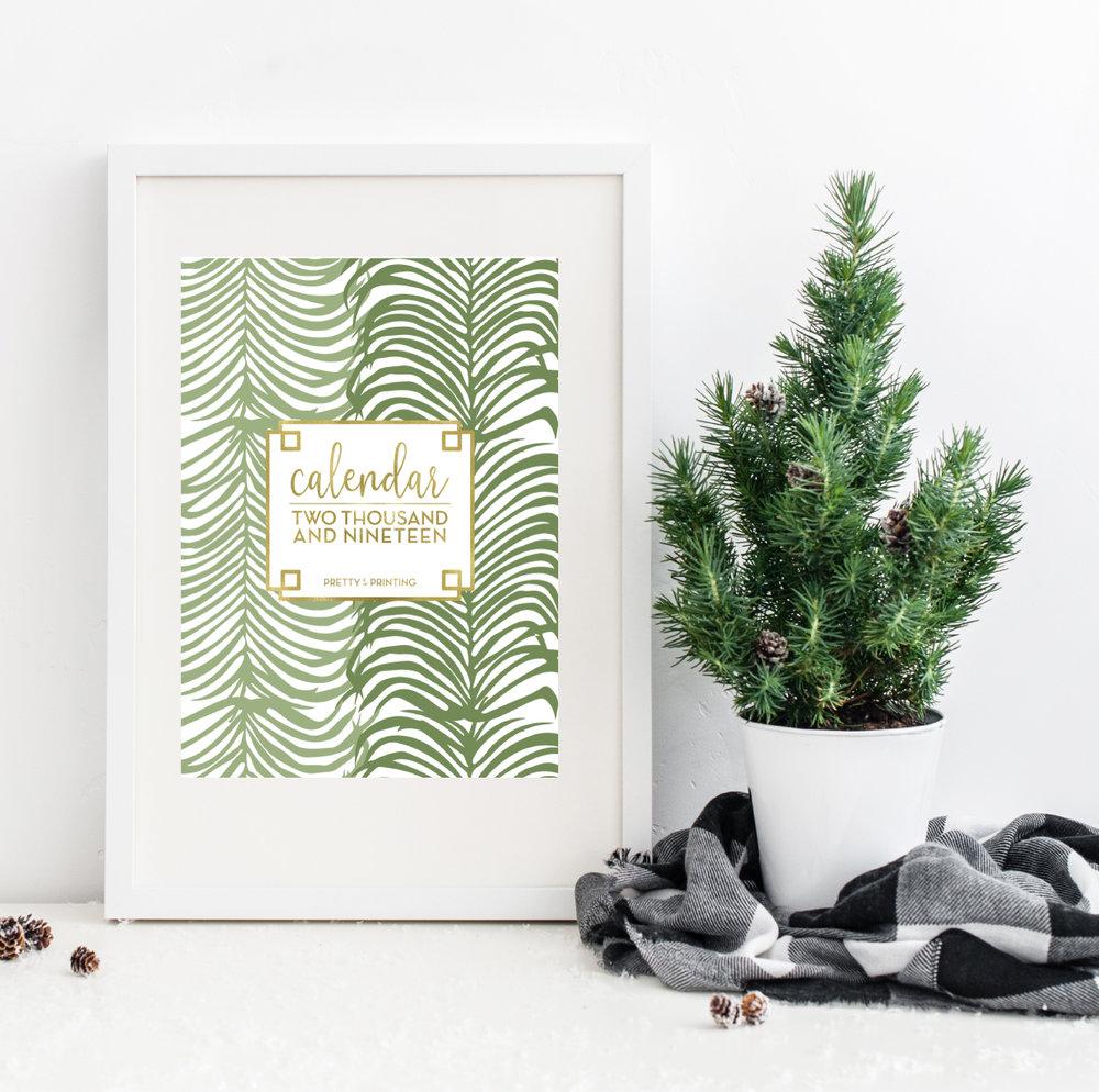 Styled-Calendar-2019.jpg
