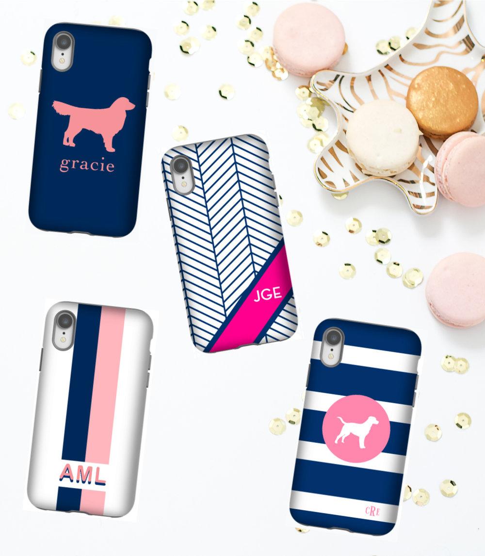 Styled-phones-Jan-18-navy-pink.jpg