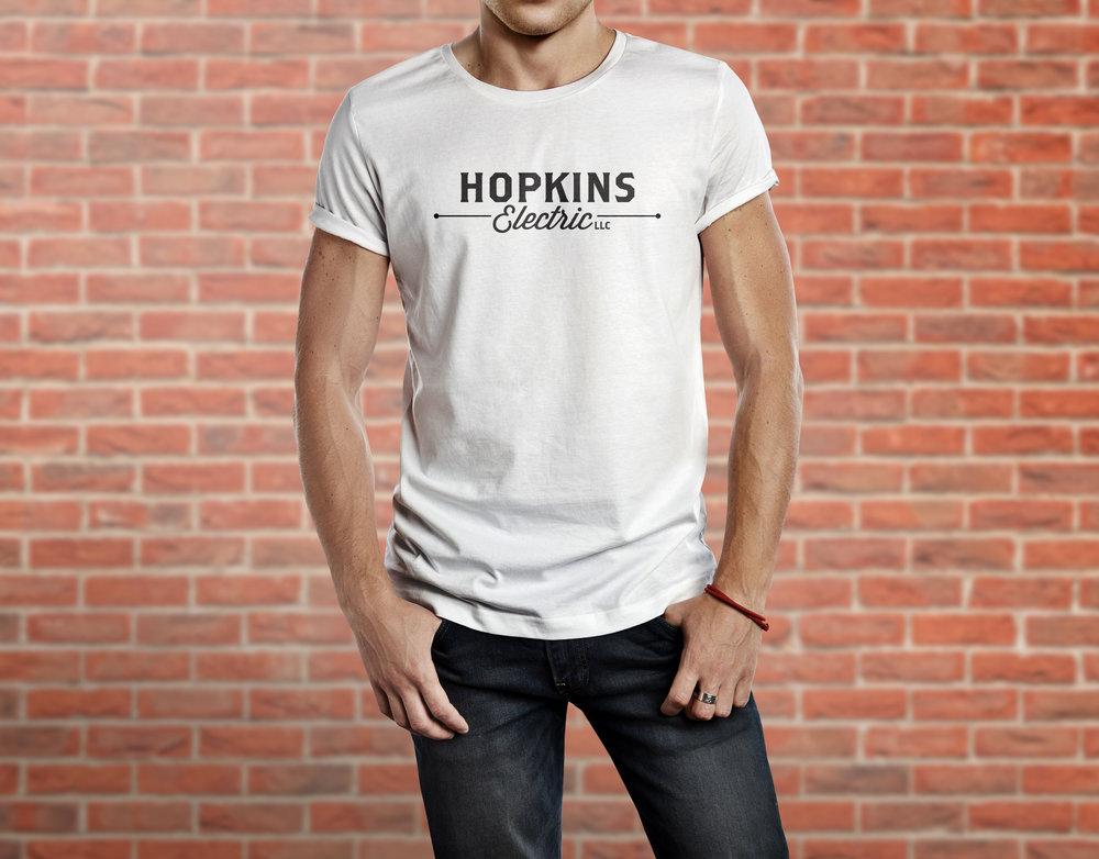 HopkinsElectric_ShirtMockup.jpg