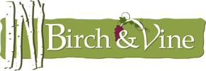 birchwood-and-vine-logo-1.png