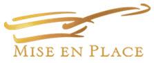 MiseEnPlace_Logo.jpg