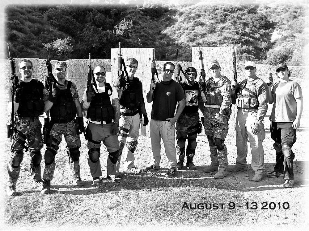 August 9 - 13 2010 - Copy.JPG