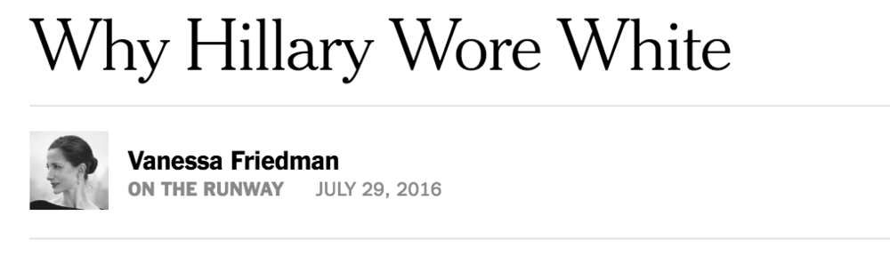 Originally published at  The New York Times