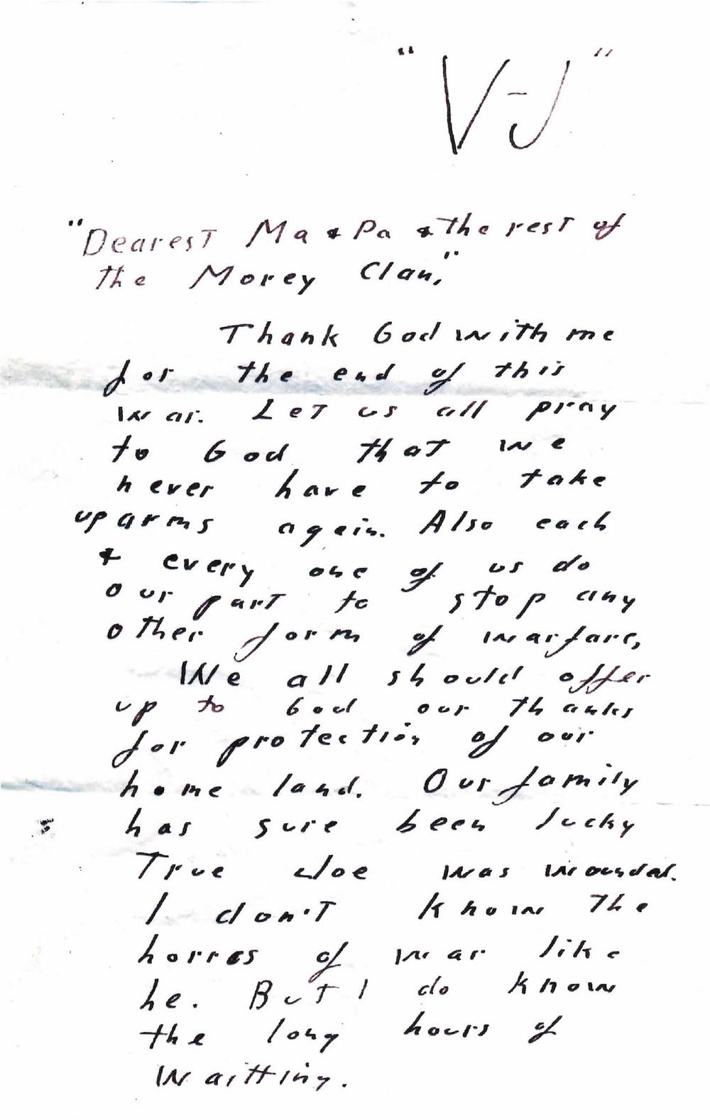 Daddy's letter VJ Day San Fransisco 002.jpg