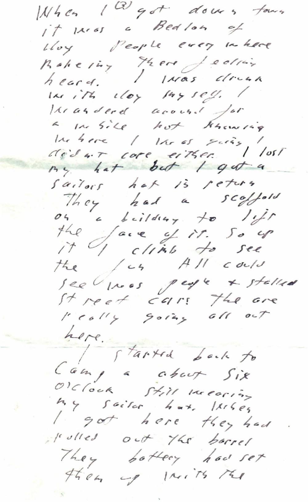 Daddy's letter VJ Day San Fransisco 004.jpg
