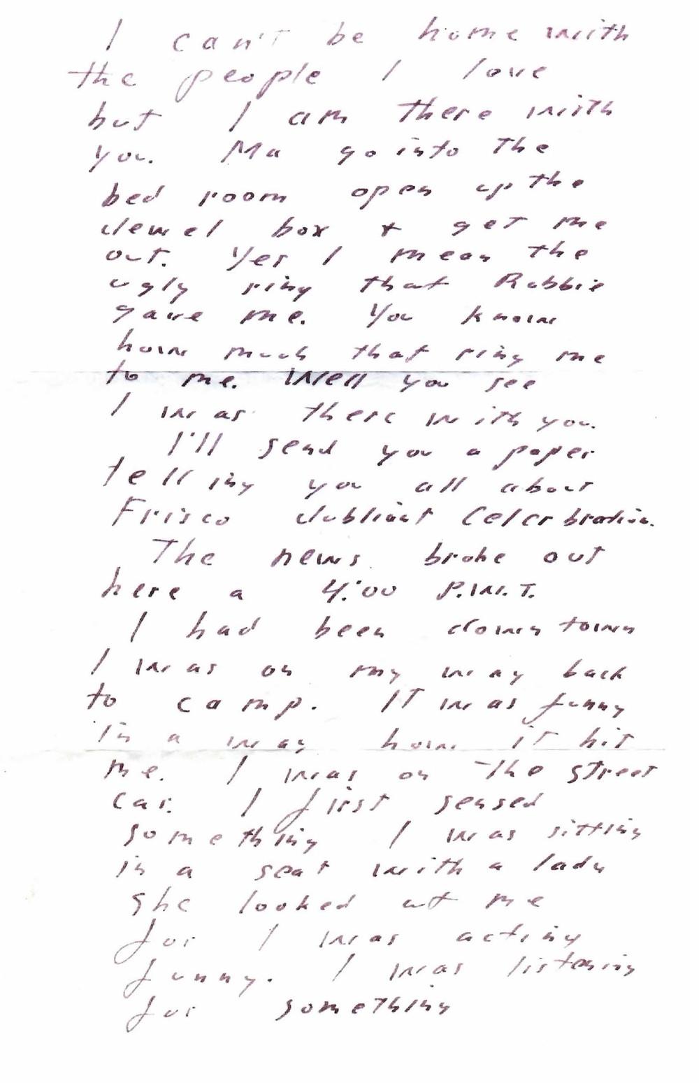 Daddy's letter VJ Day San Fransisco 005.jpg