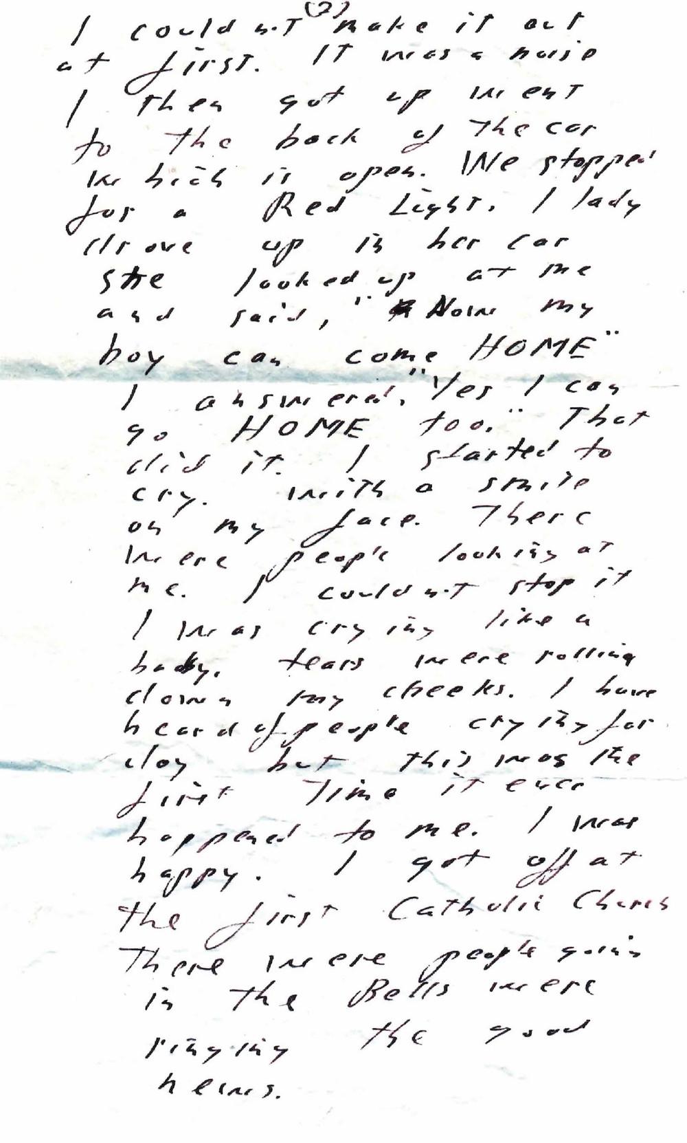 Daddy's letter VJ Day San Fransisco 003.jpg