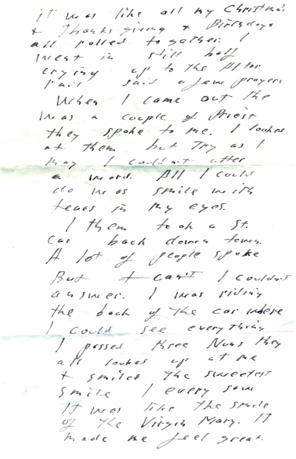 Daddy's letter VJ Day San Fransisco 006.jpg