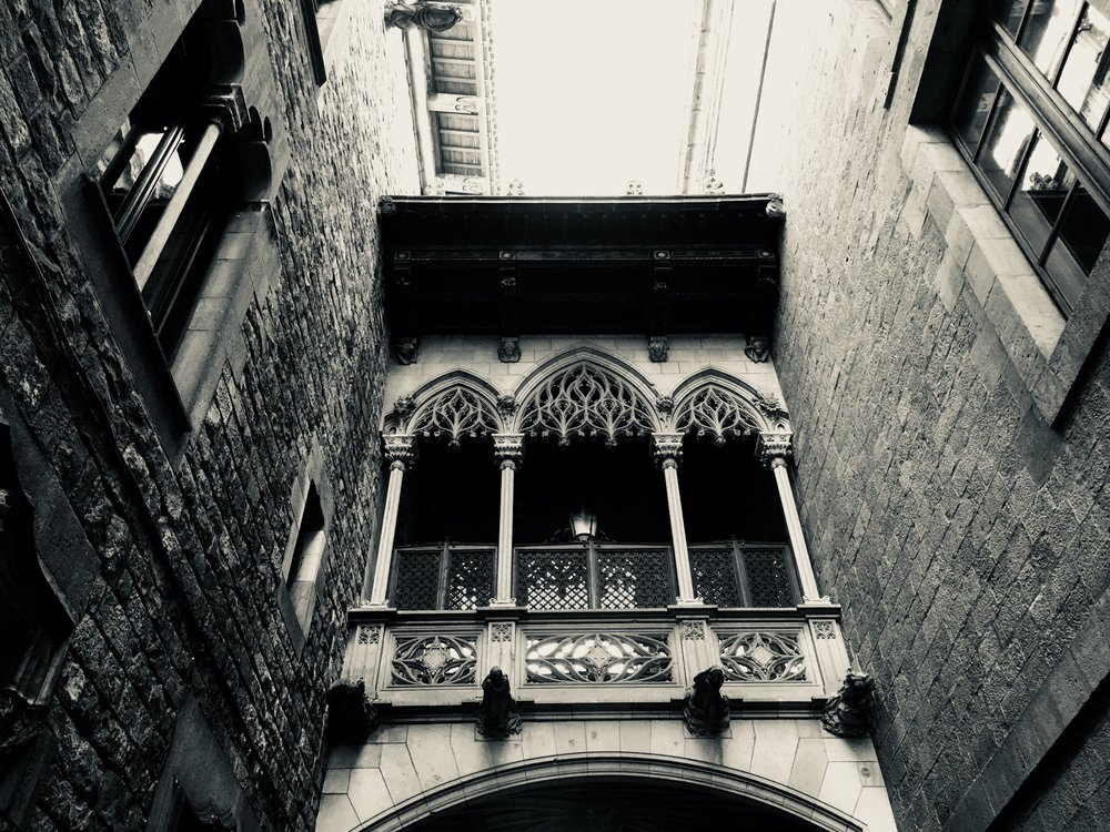 Christelle Maitre_Balcony.jpeg