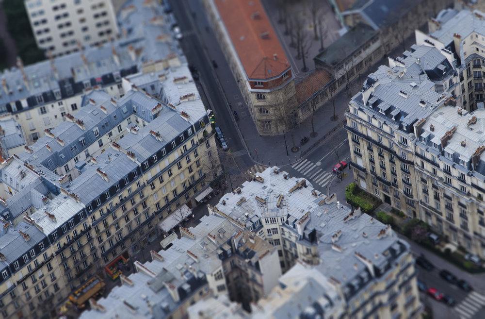 Kayla Bertucci_Tilt Shift Paris.jpg