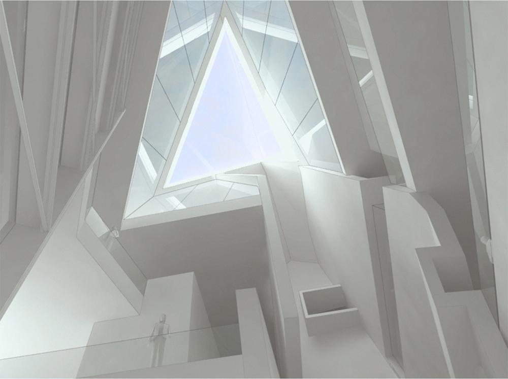 Atrium-v8.jpg