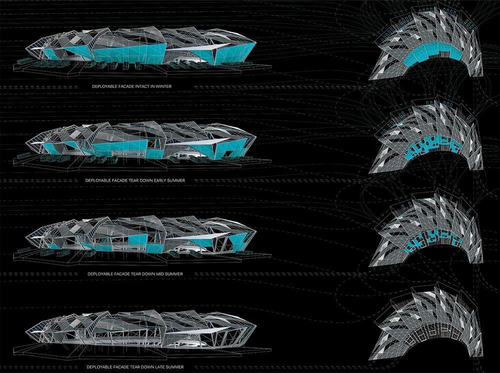 WorrellPortfolio_Digital-300-Max 68.jpg