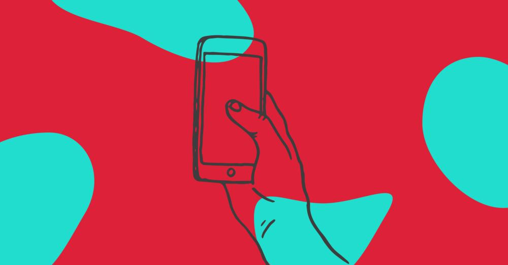 Squareform - Digital Marketing