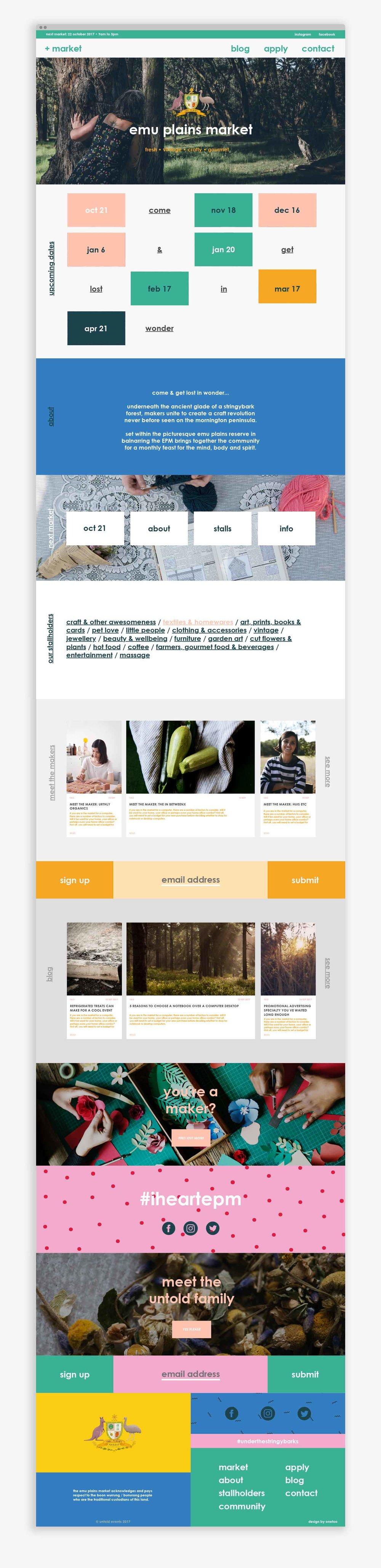 Emu Plains Market Web Design.jpg