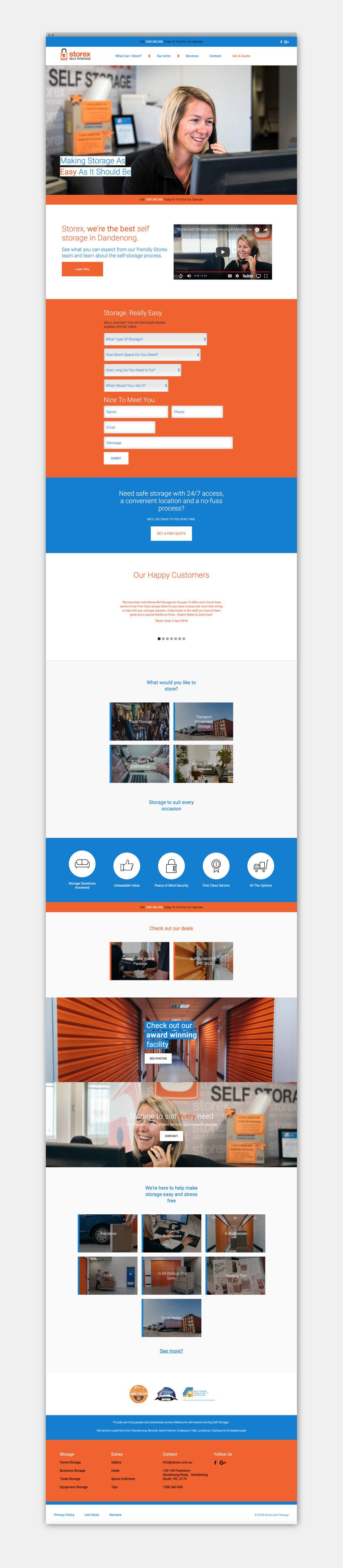 Storex-Site-v2.jpg