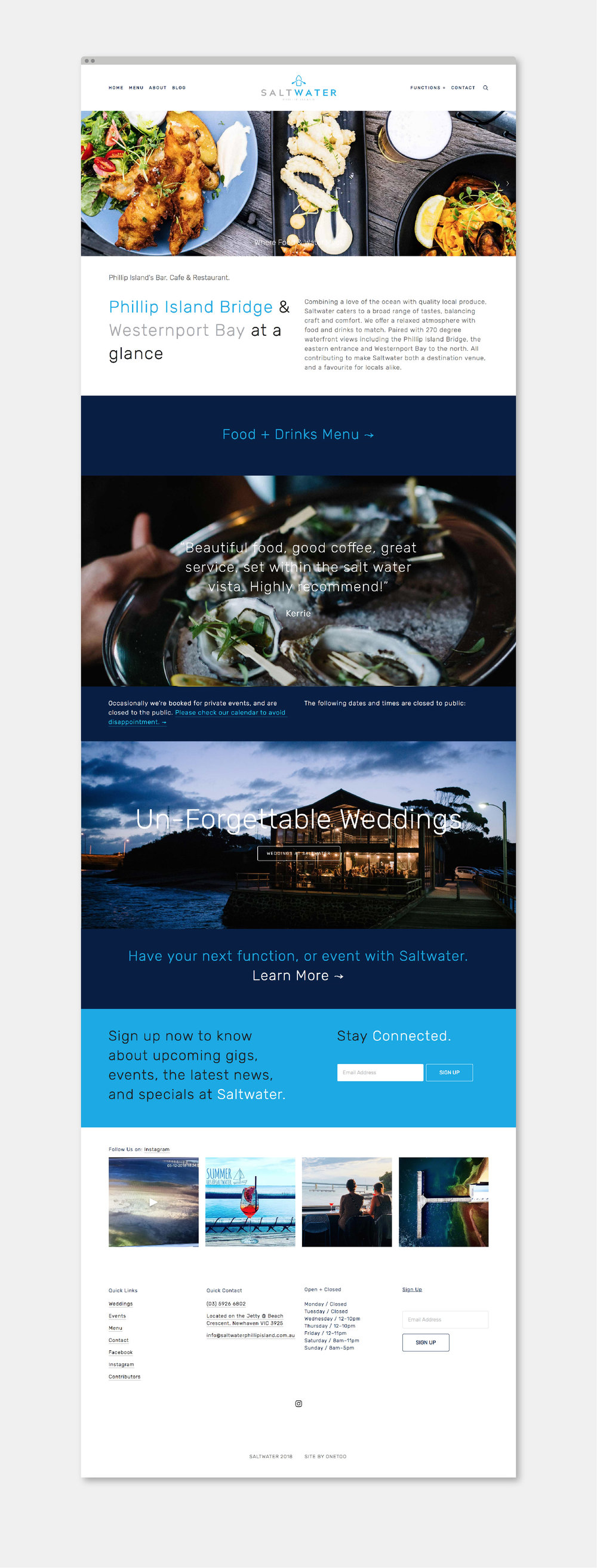 Salt Water mornington peninsula web design.jpg