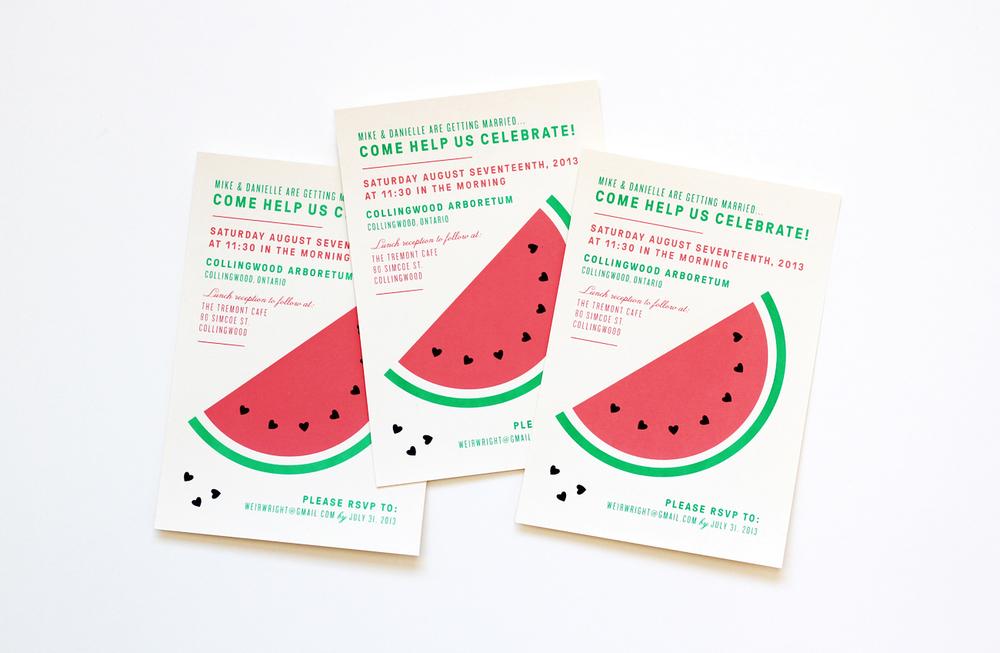 petrac-watermelon-1.jpg