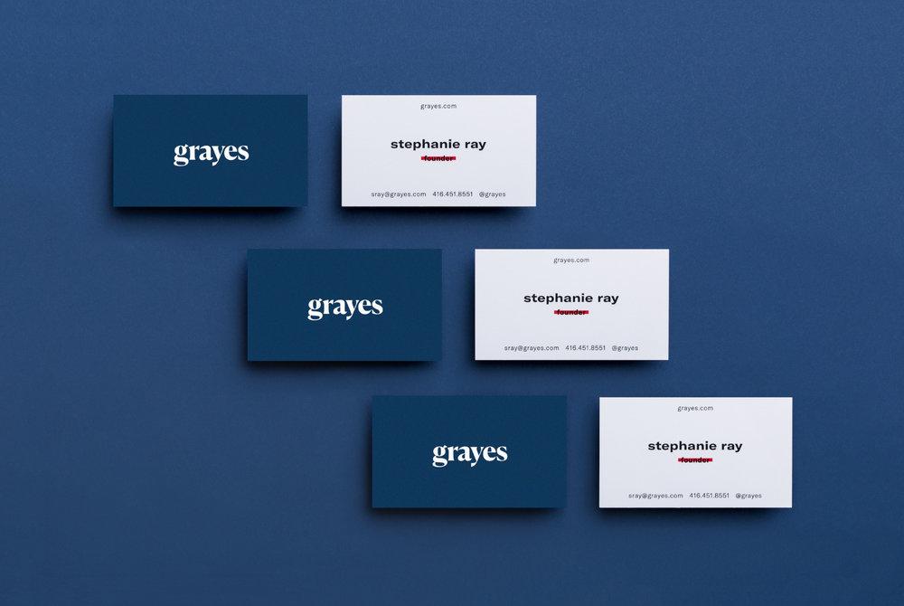 PetraC_GR_cards.jpg