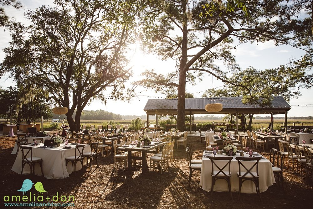 leah + jonny mingo point wedding on kiawah island-0010.JPG