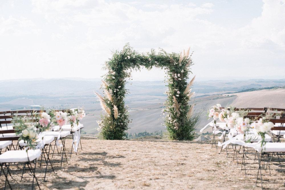 DM_wedding_det-31.jpg