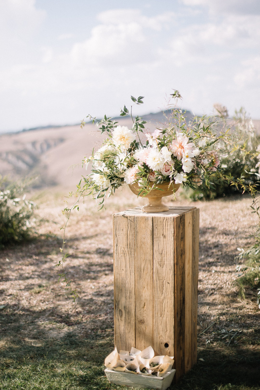 DM_wedding_det-41.jpg
