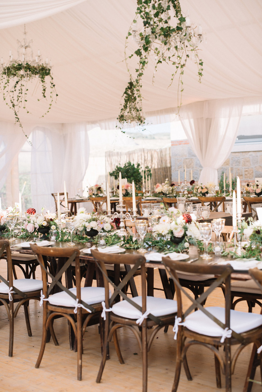 DM_wedding_det-64.jpg