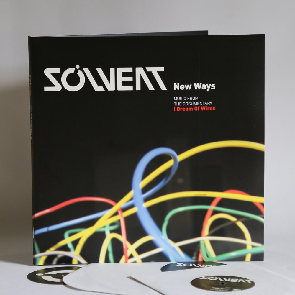 New_Ways_vinyl_2_1024x1024.JPG