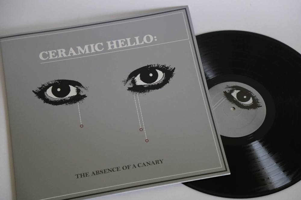 Ceramic_Hello_LP_Front.jpg