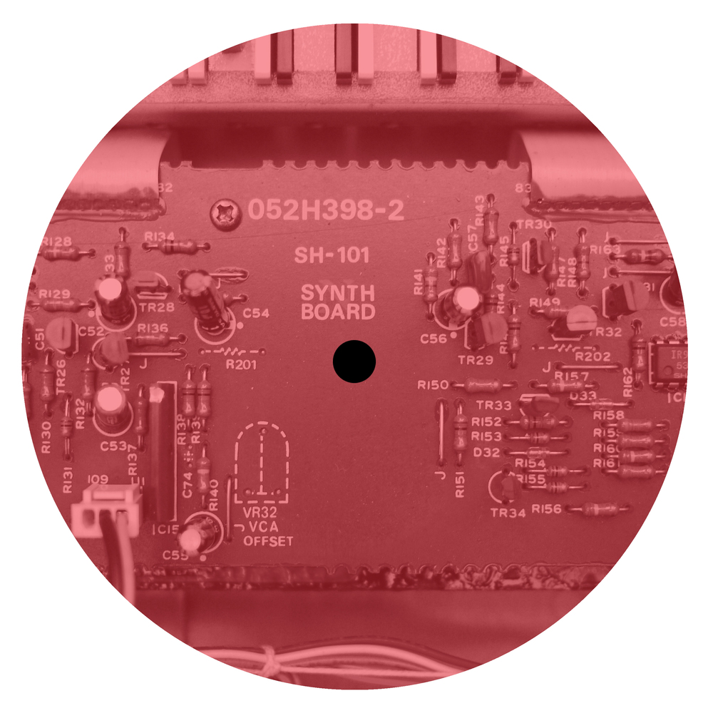 RX-101_EP_2_Label_A.jpg