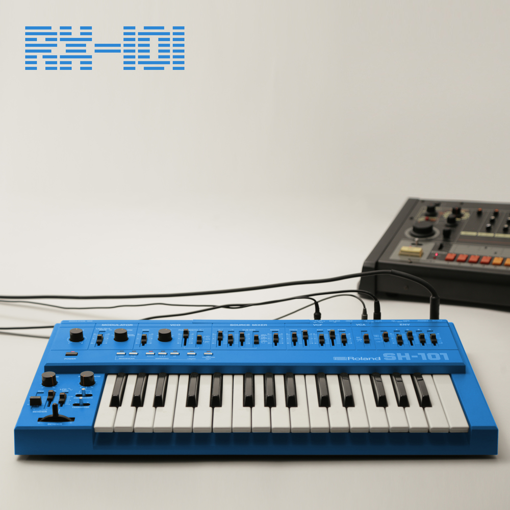 RX-101_EP_1.jpg
