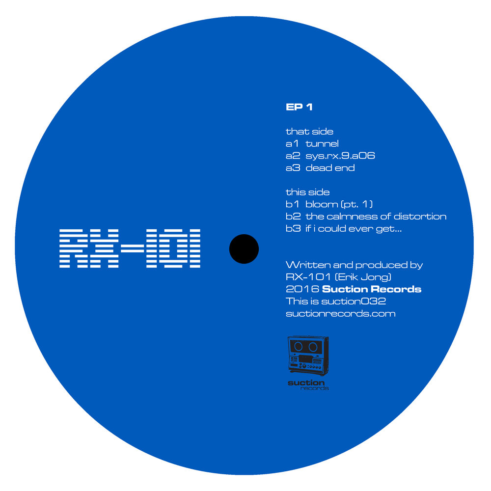 RX-101_EP_1_Label_B.jpg