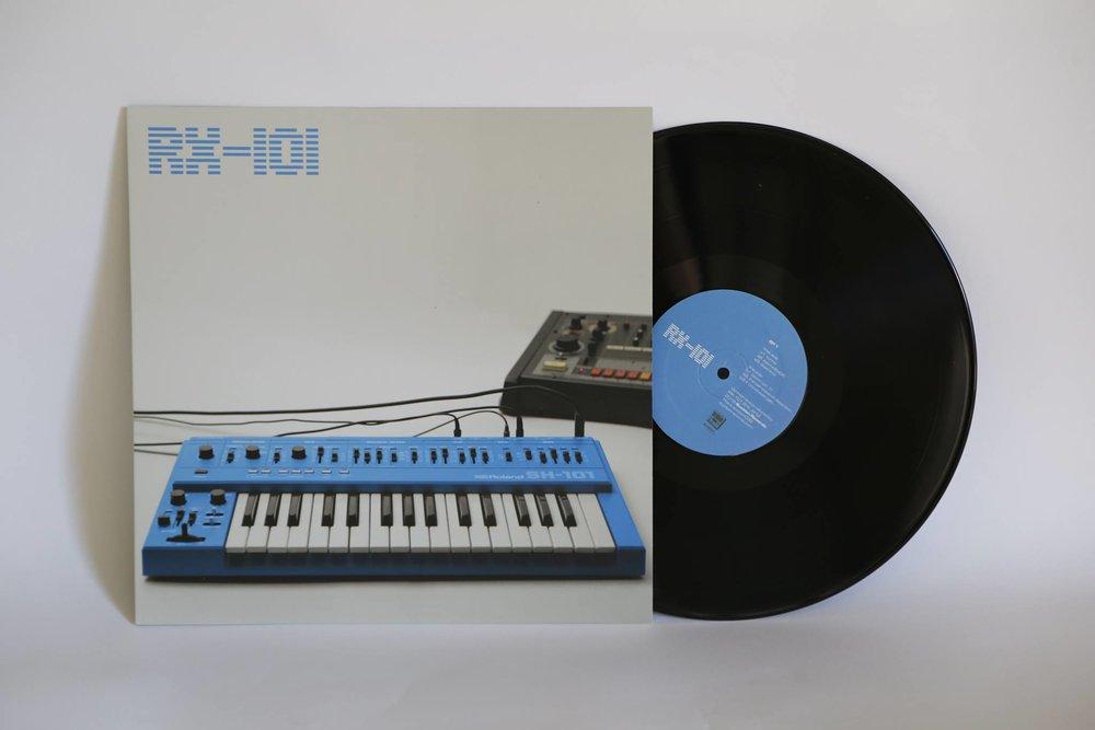 RX-101_EP1_Blk.jpg