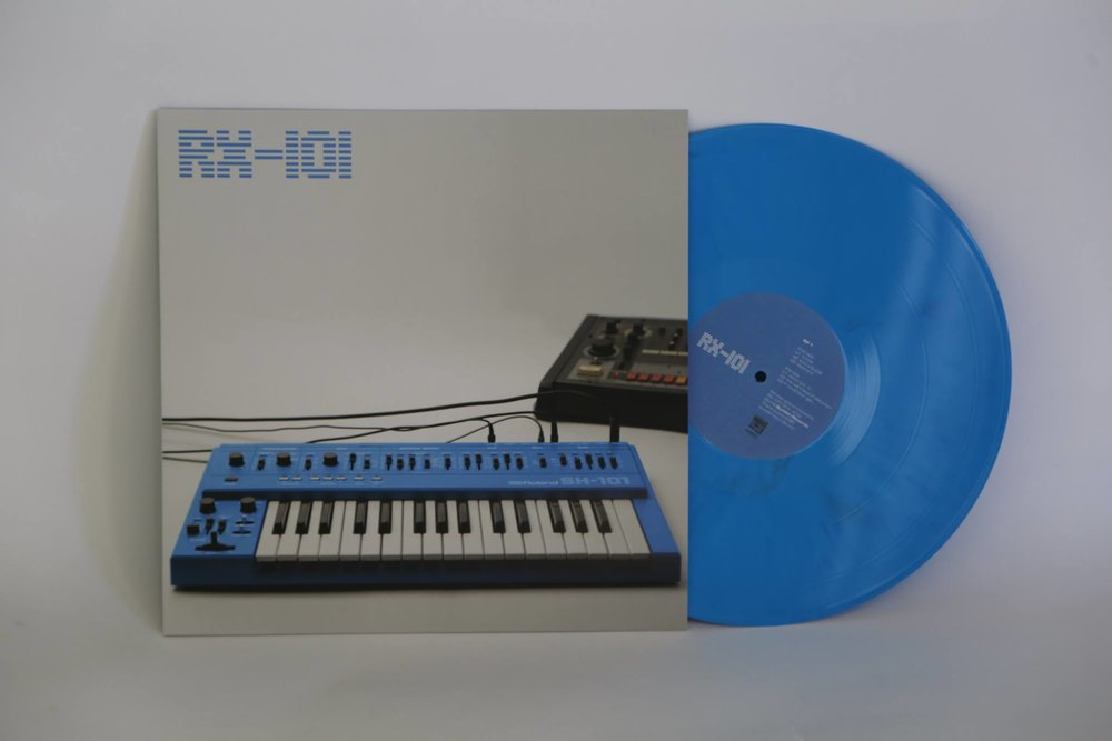 RX-101_EP1_Blu.jpg