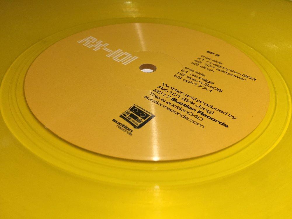 EP3_Yellow_1.jpeg