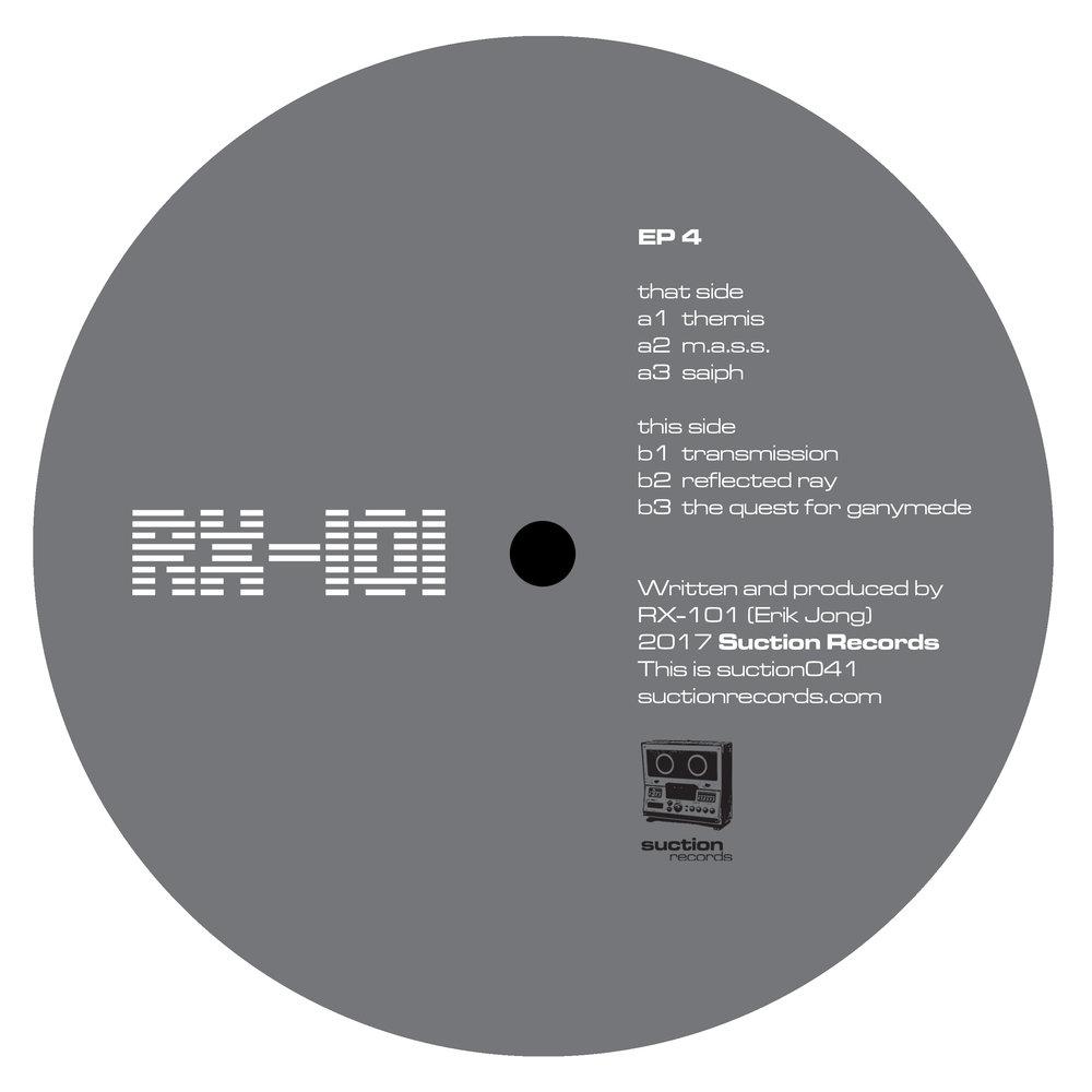 RX-101_EP4_Side_B_1024x1024.jpg