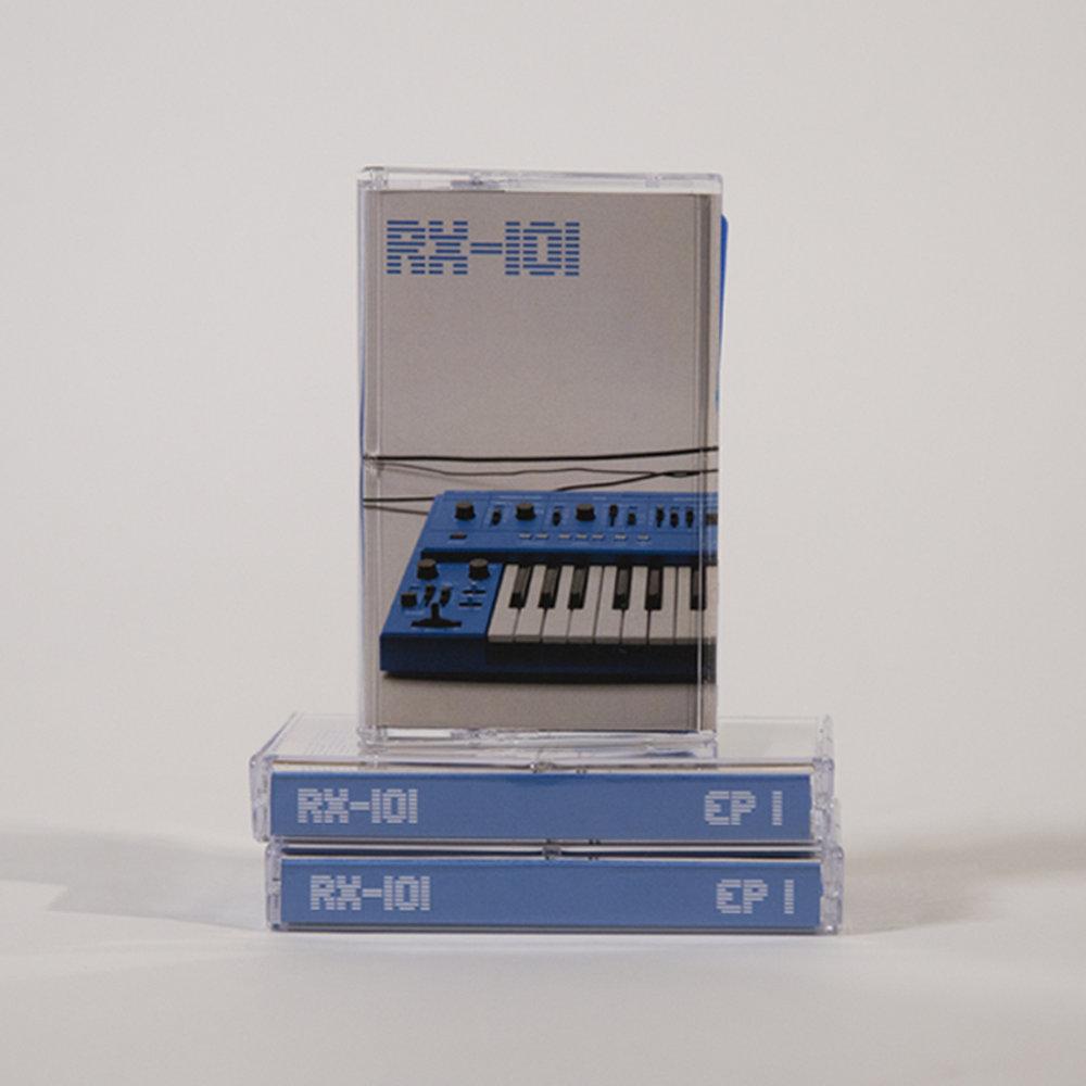 RX-101_EP1_Cass_1024x1024.jpg