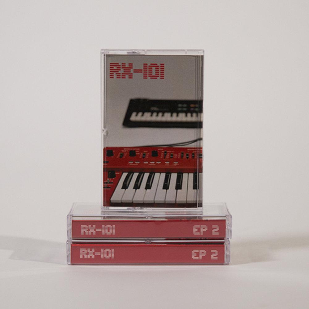 RX-101_EP2_Cass_1024x1024.jpg