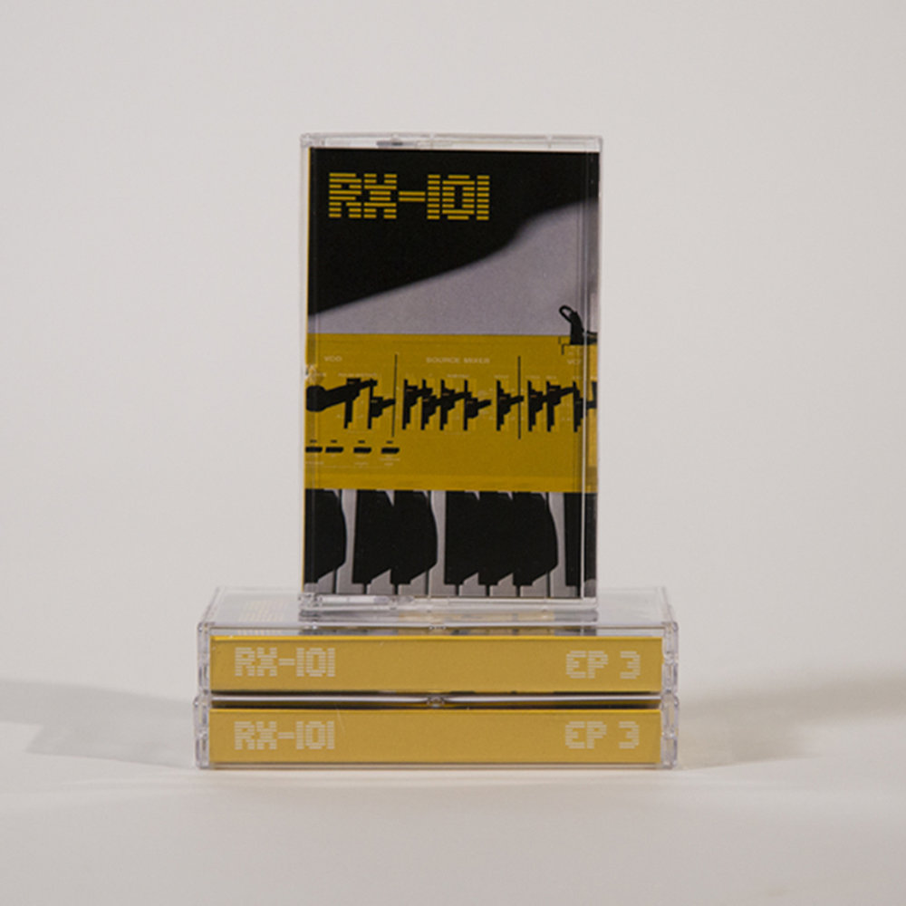 RX-101_EP3_Cass_1024x1024.jpg