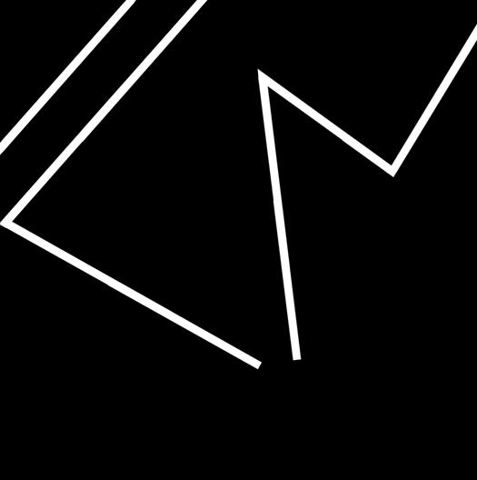 KM_SUIT_EMBLEM_DISC.jpg