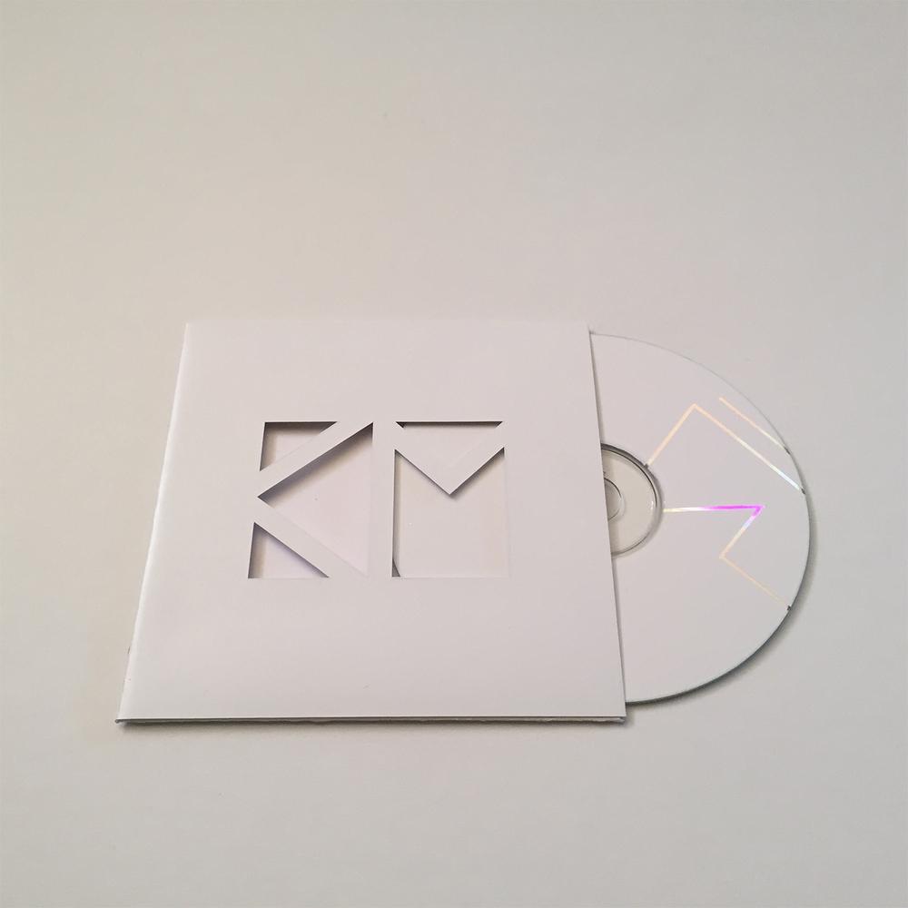 km1-ss4-1500x1500.jpg