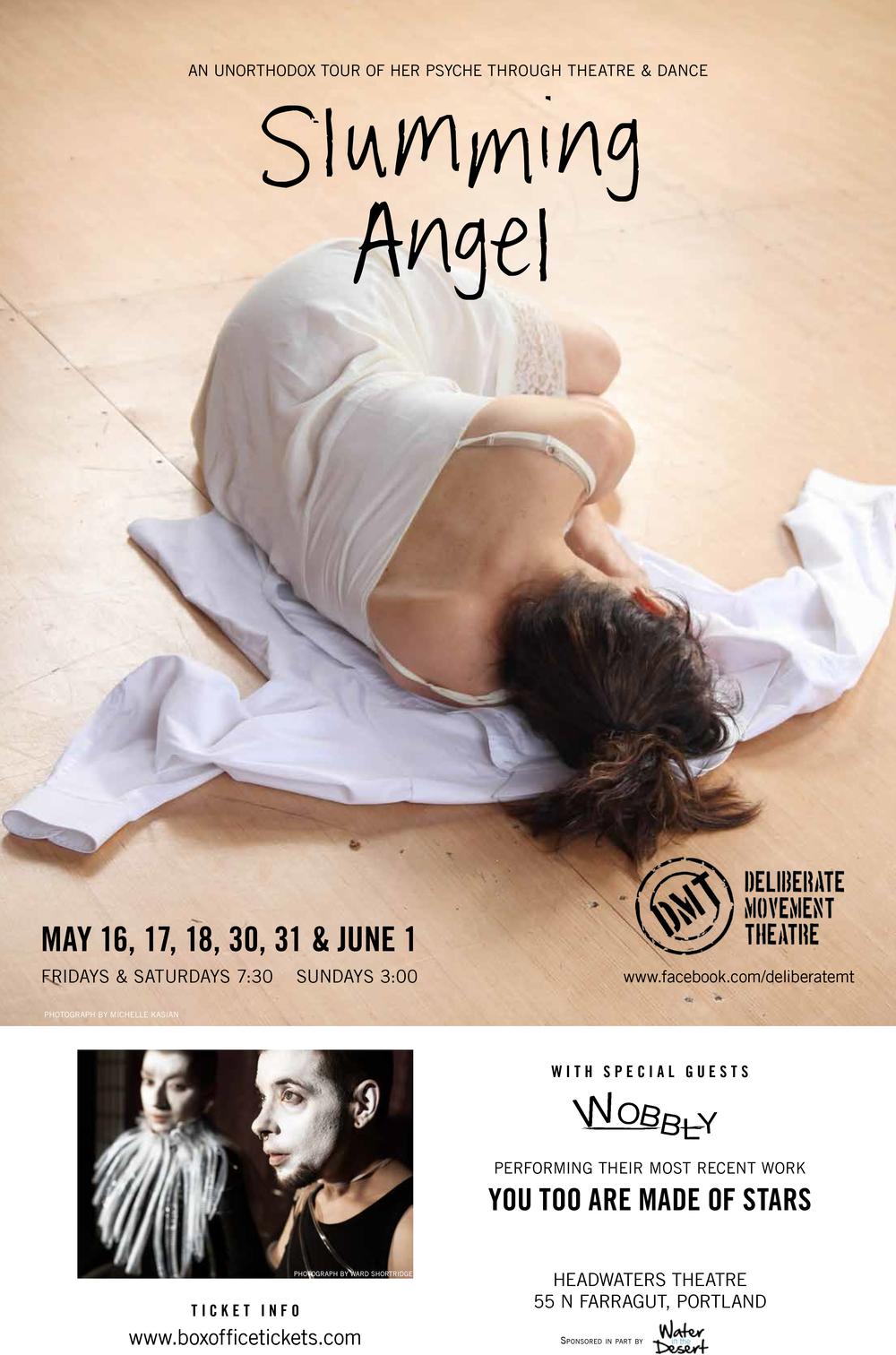 poster-slumming-angel-ss-1.jpg
